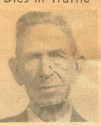 Cain Michael